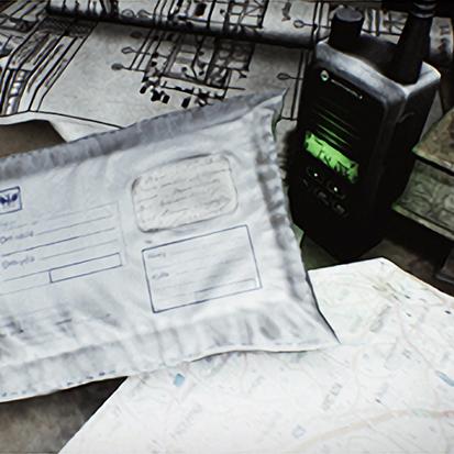 Postman Pat Part 2