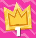 Fall Guys Crowns