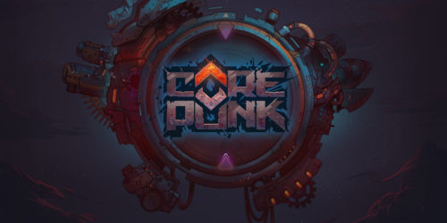 Corepunk Boosting