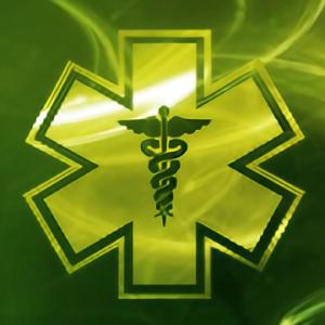 Health Skill Boosting