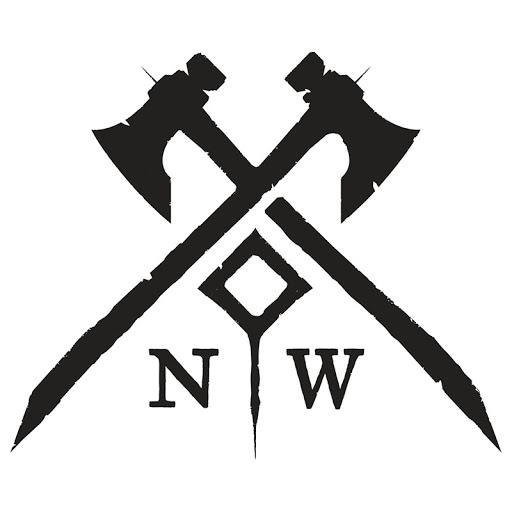 Any New World Server